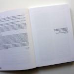 Pojmovnik-prostornog-planiranja_ODABRANO---2-of-8