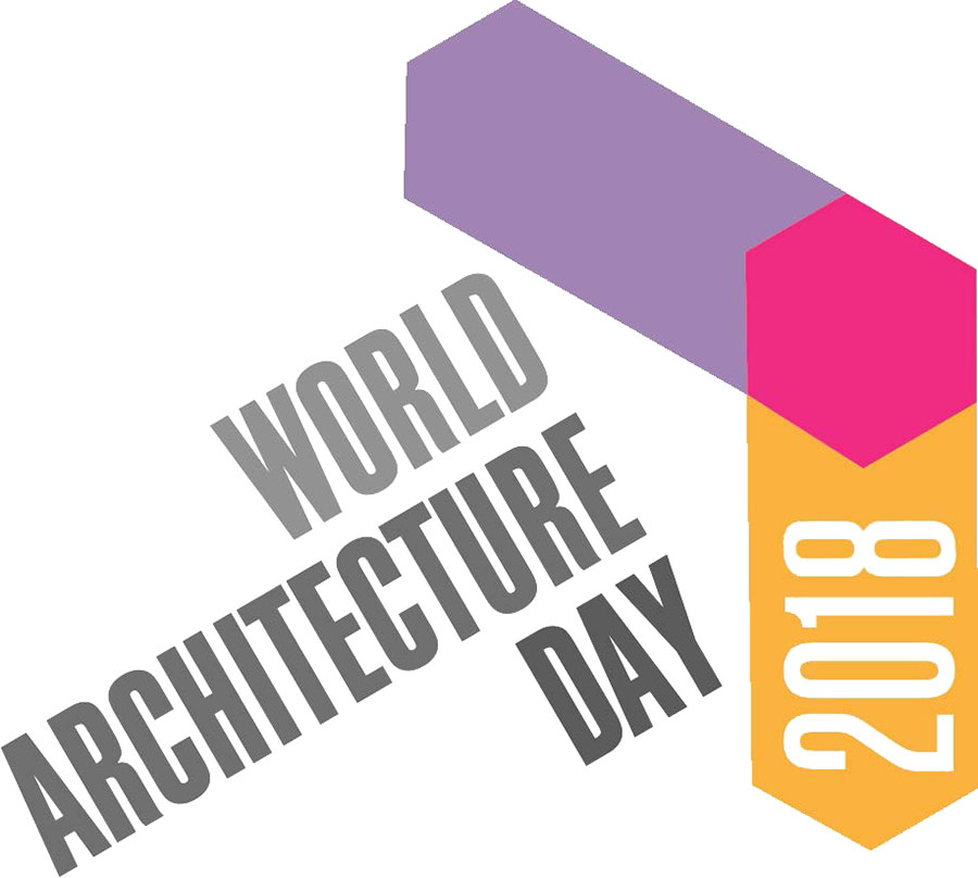 World_Architecture_Day_2018_logo_opt