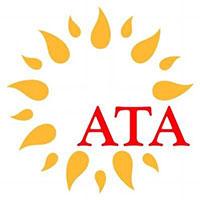 ATA_logo_opt