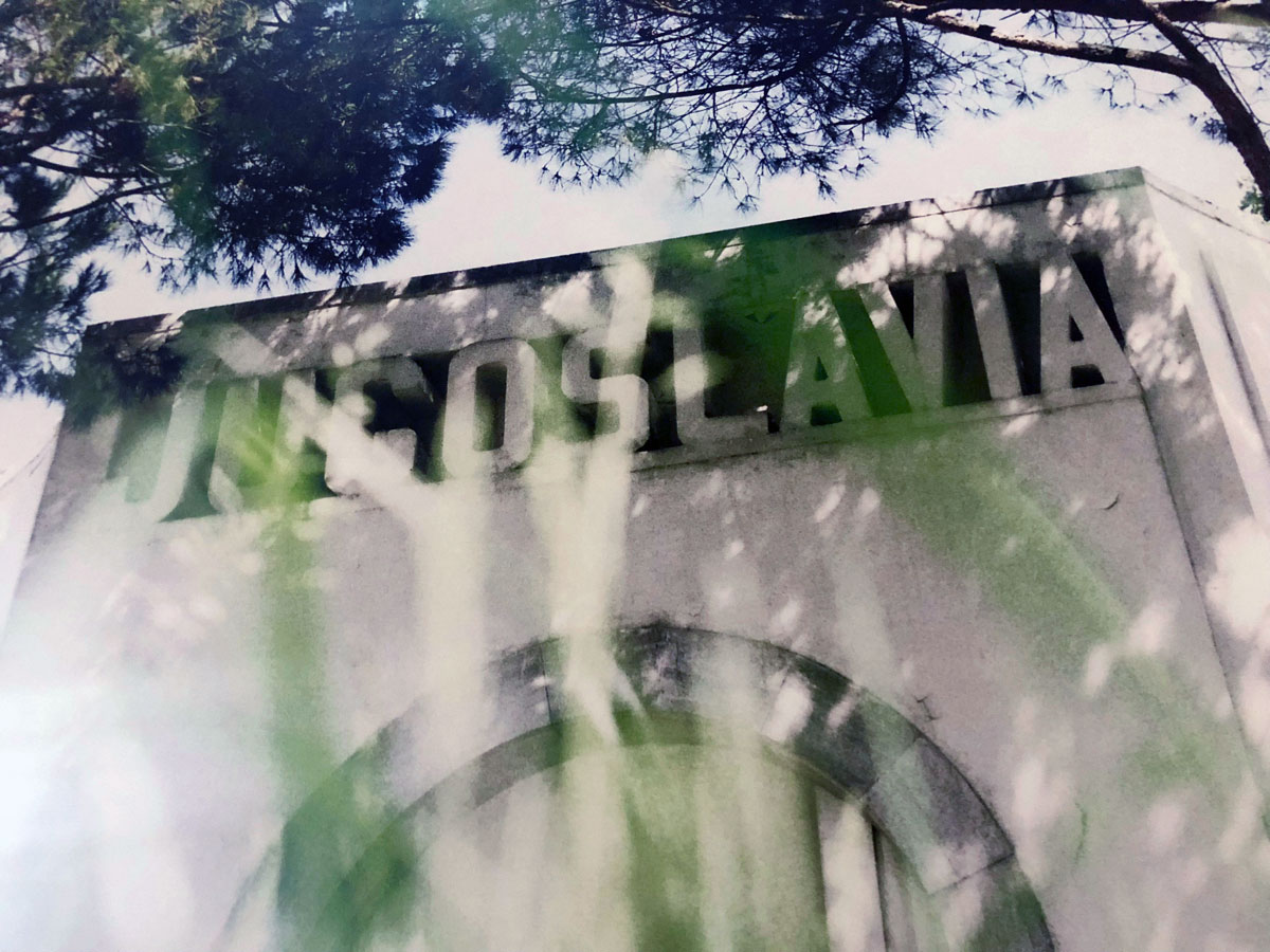 Arhitektura-Eksponat-Okt-2018_odabrano---10-of-16