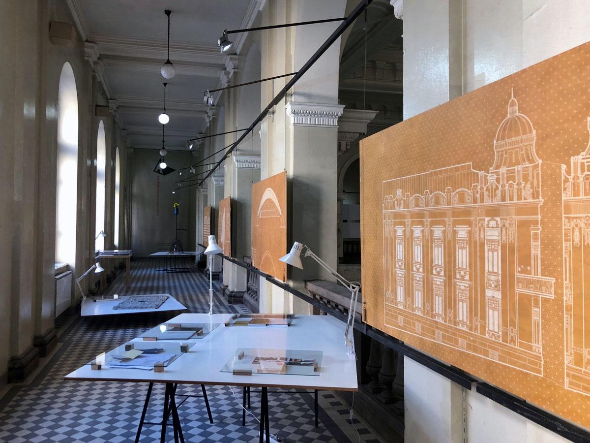Arhitektura-Eksponat-Okt-2018_odabrano---11-of-16