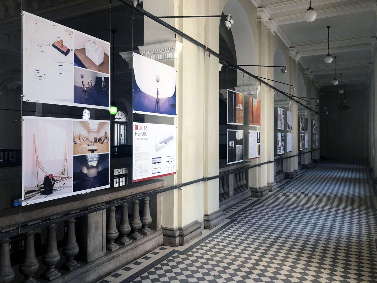 Arhitektura-Eksponat-Okt-2018_odabrano---2-of-16