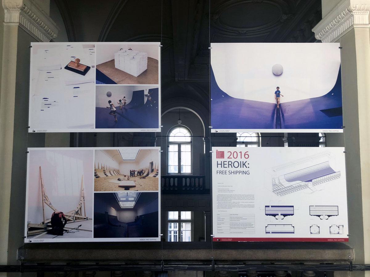 Arhitektura-Eksponat-Okt-2018_odabrano---3-of-16