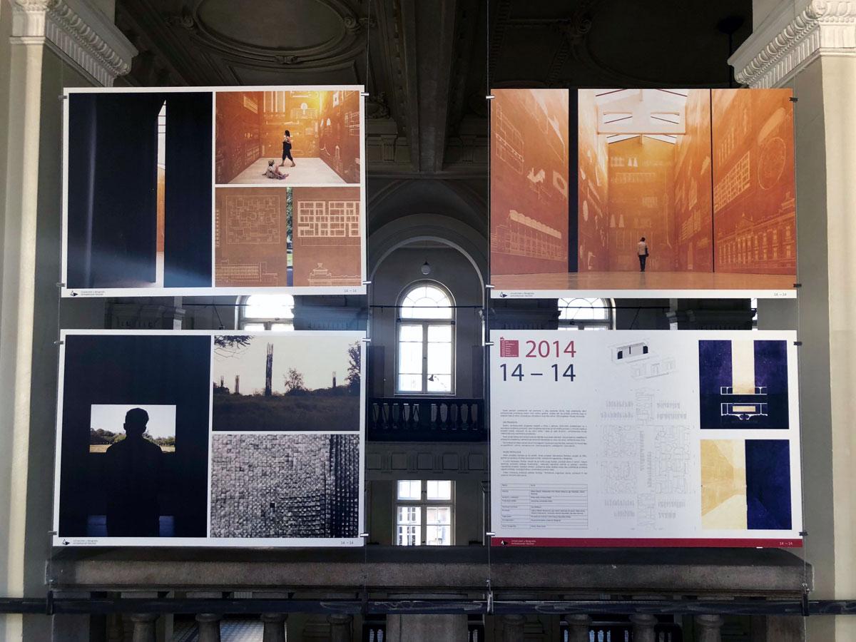Arhitektura-Eksponat-Okt-2018_odabrano---4-of-16
