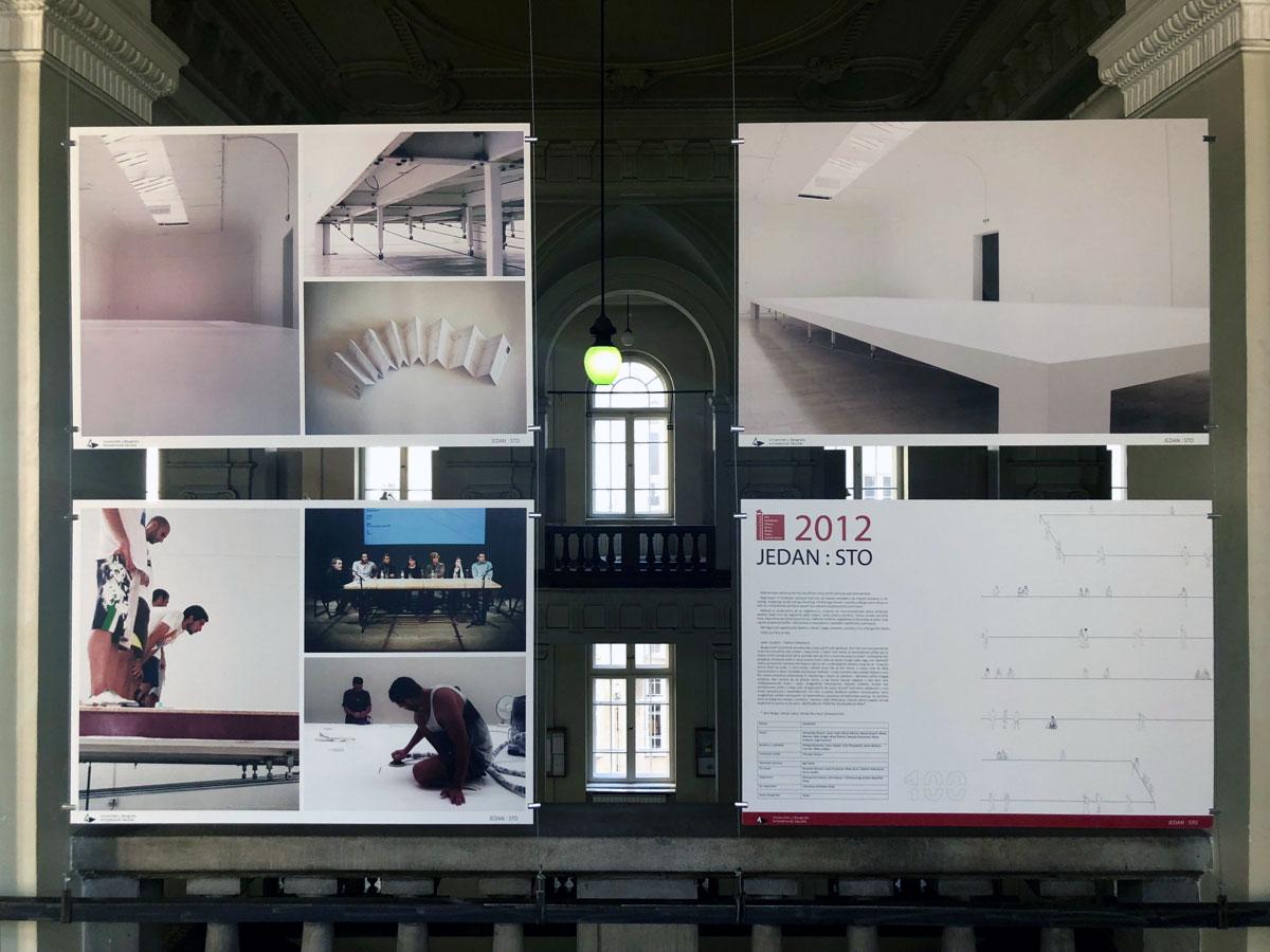 Arhitektura-Eksponat-Okt-2018_odabrano---5-of-16