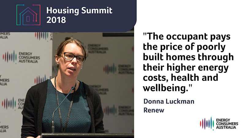 Donna_Luckman_Housing_Summit_2018_opt