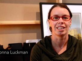 Предавање: Дона Лакман (Donna Luckman) – Асоцијација за алтернативне технологије АТА