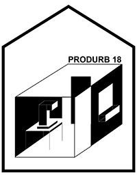 Logo-PRODURB18_opt