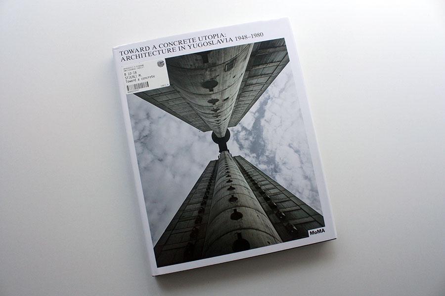 MoMA_book_Toward_a_Concrete_Utopia_opt