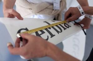 Конкурс за студенте: учешће на Прашком квадријеналу сценског дизајна и сценског простора 2019.
