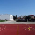 Prekršajni sud, Pančevo - 04