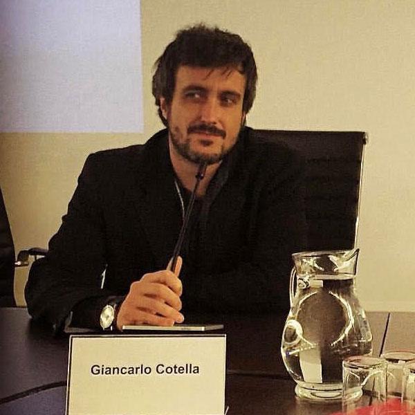 Prof_Dr_Giancarlo_Cotella_new