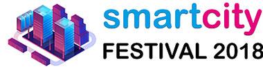 Smart_City_Festival_2018_logo