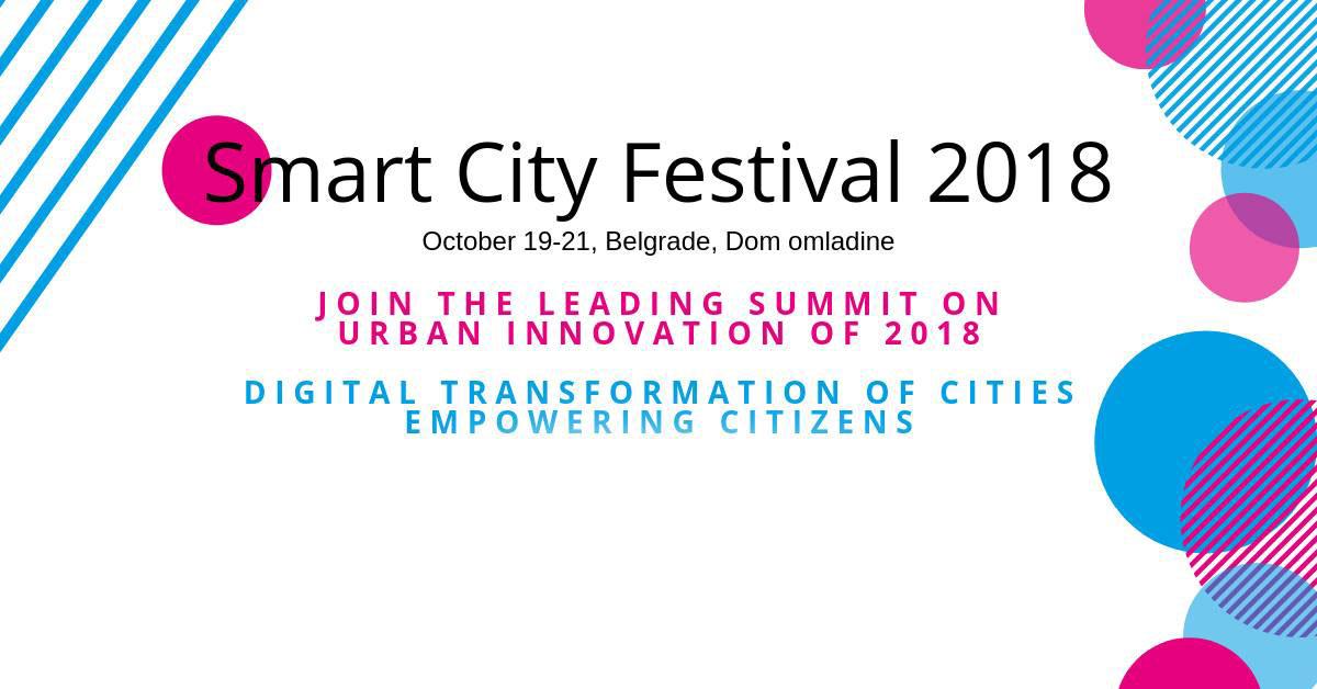Smart_City_Festival_2018_poster