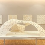 Tessellated Shell Pavilion_03