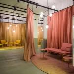 Garderoba concept store - BIRO_02