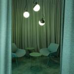 Garderoba concept store - BIRO_01