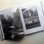 Eseji_o_gradu-Spasoje_Krunić_odabrano---10-of-16