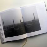 Eseji_o_gradu-Spasoje_Krunić_odabrano---11-of-16
