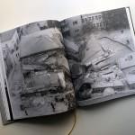 Eseji_o_gradu-Spasoje_Krunić_odabrano---14-of-16