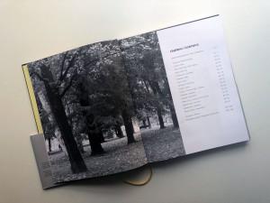 Eseji_o_gradu-Spasoje_Krunić_odabrano---2-of-16