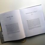 Eseji_o_gradu-Spasoje_Krunić_odabrano---3-of-16