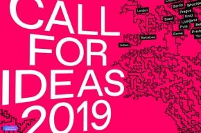 Konkurs: Future Architecture Platform 2019