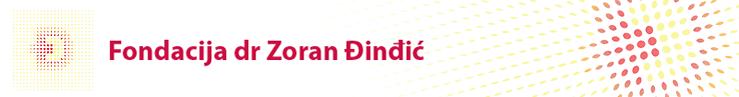Fondacija_dr_Zoran_Djindjic_logo