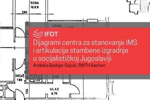 IMS_i_artikulacija_stambene_izgradnje_u_Jugoslaviji_thumb