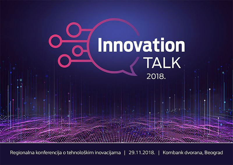 Innovation_Talk_2018_opt