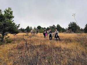 Park_prirode_Stara_planina_05_opt