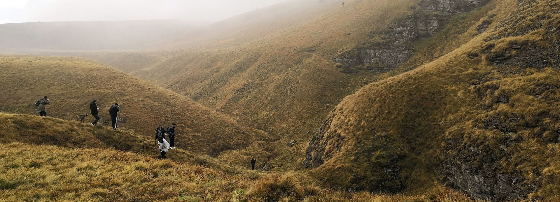 Студијски боравак у заштићеном природном добру Парку природе Стара планина