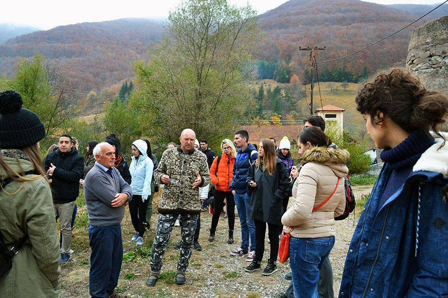 Park_prirode_Stara_planina_11_opt