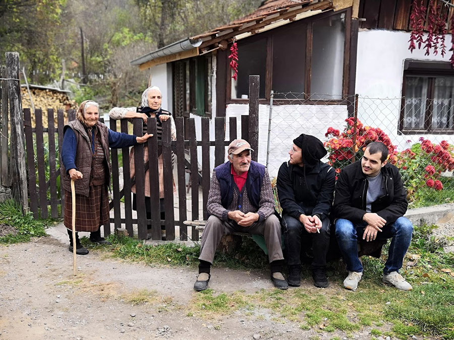 Park_prirode_Stara_planina_12_opt