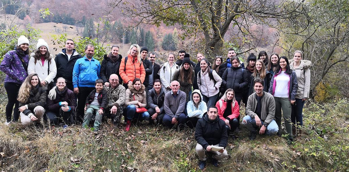 Park_prirode_Stara_planina_14_opt