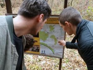 Park_prirode_Stara_planina_16_opt
