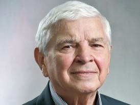 Комеморација: проф. Александар Кековић (1939 – 2018)