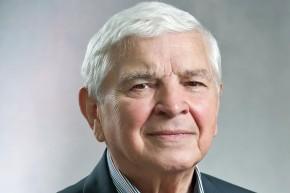 Komemoracija: prof. Aleksandar Keković (1939 – 2018)