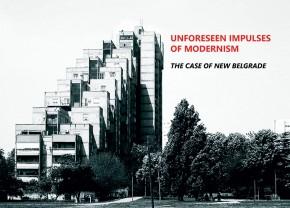 "Poziv za učešće na radionici: ""Unforeseen Impulses of Modernism: The Case of New Belgrade"" (19-29.11.2018)"