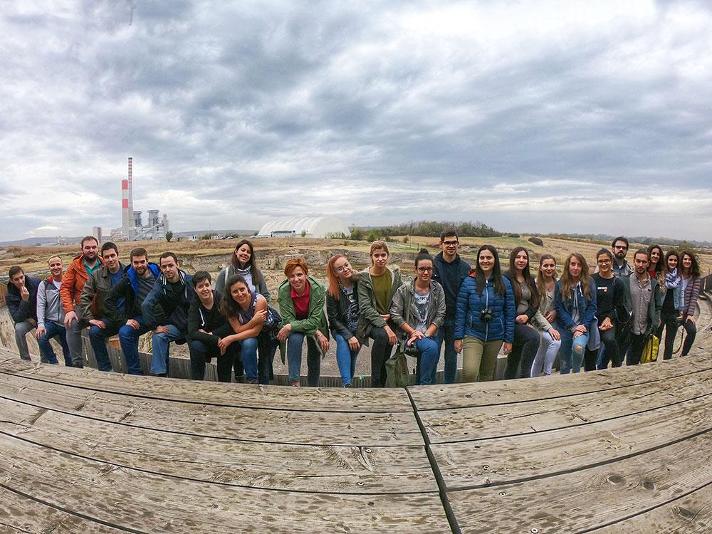 Viminacijum_poseta_Panoramski-prikaz-amfiteatra