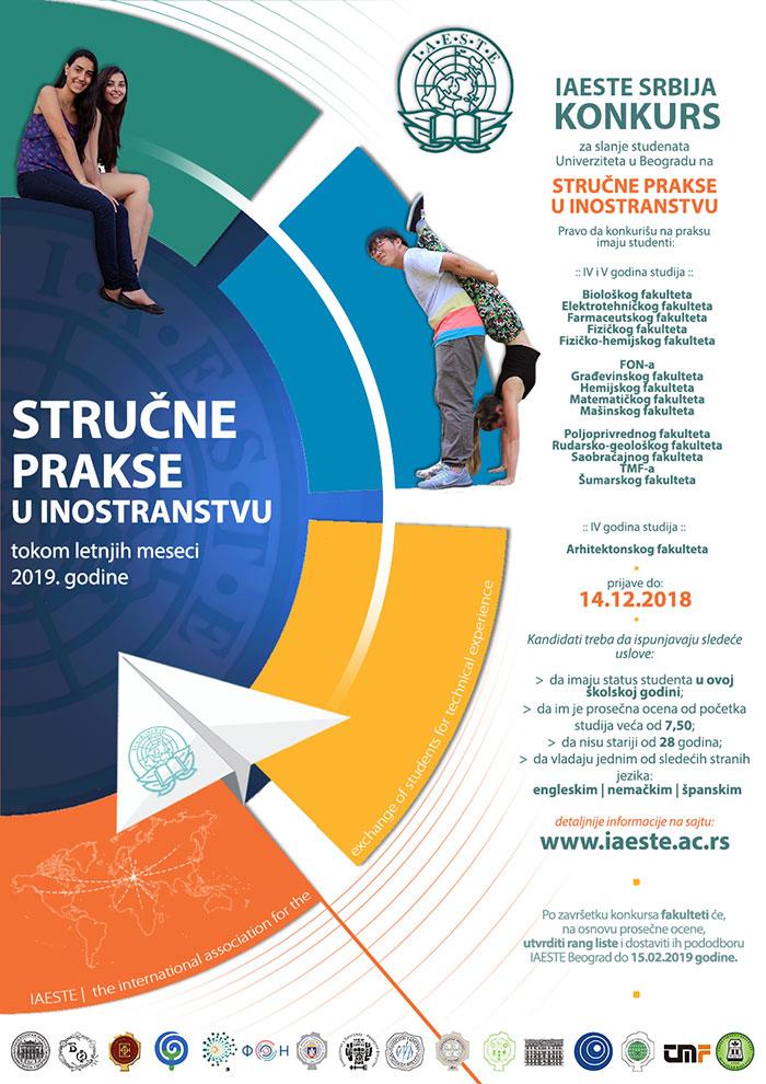 IAESTE-konkursBU-2019