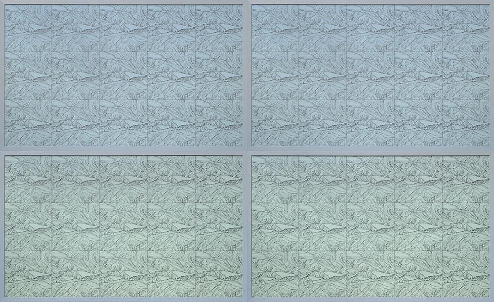 Ivan_Suletic-Horizont-tus-na-papiru-200x120_o