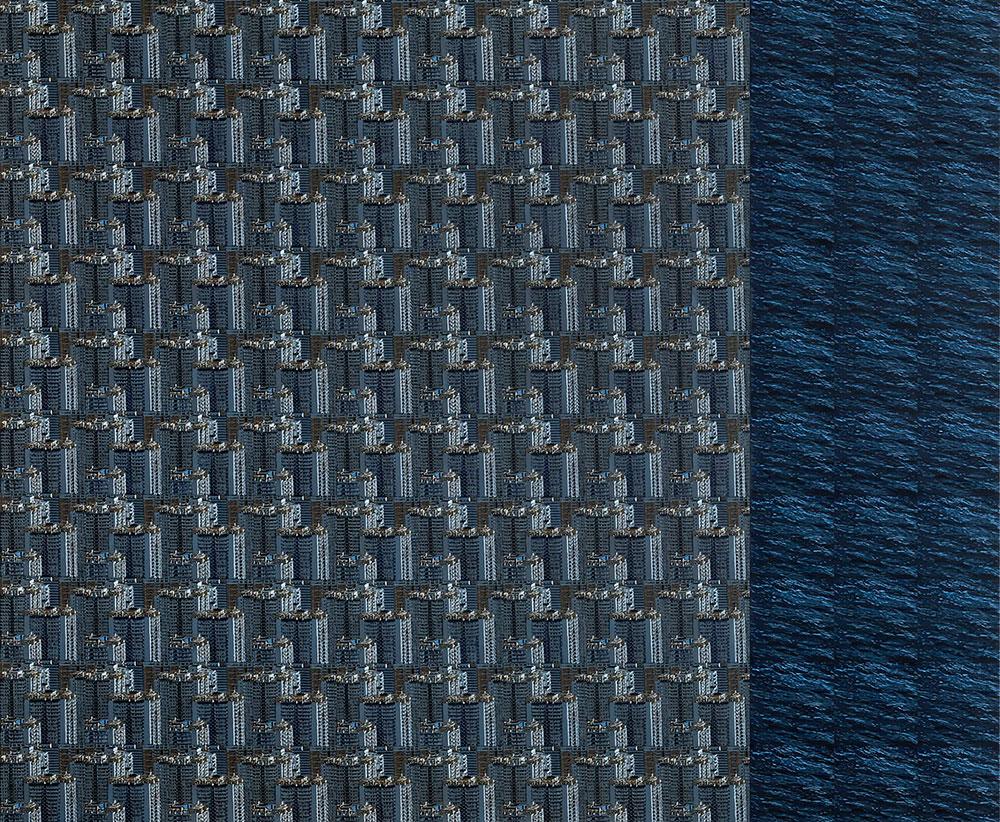 Ivan_Suletic-Waterfront-diptih_ulje-na-platnu-200-x-240_o