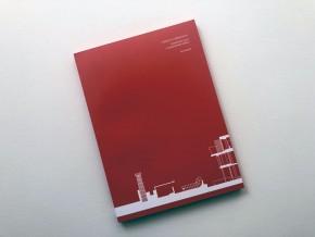 """Publikacija: """"Formati za urbani život: porodična kuća u savremenom gradu"""" – Ana Nikezić"""