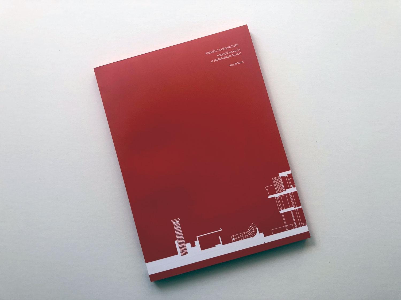 Knjiga_Formati_za_urbani_zivot_odabrano---1-of-15