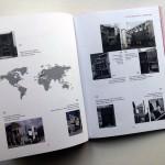 Knjiga_Formati_za_urbani_zivot_odabrano---10-of-15