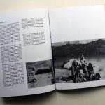 Knjiga_Formati_za_urbani_zivot_odabrano---12-of-15