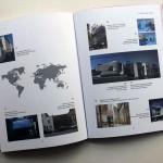Knjiga_Formati_za_urbani_zivot_odabrano---13-of-15