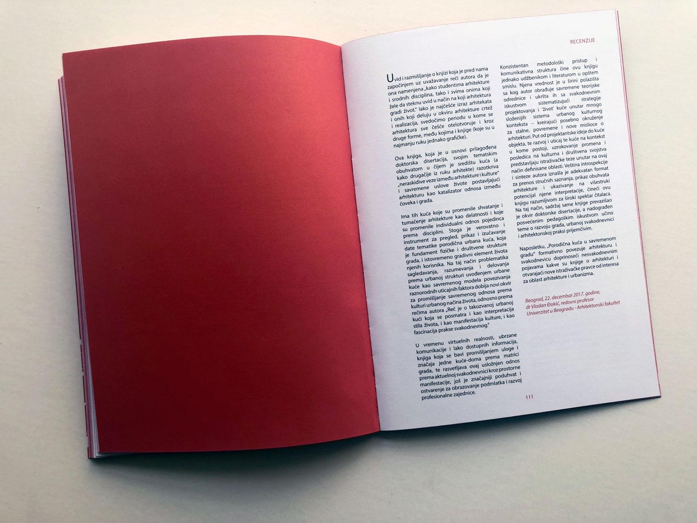 Knjiga_Formati_za_urbani_zivot_odabrano---14-of-15