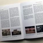 Knjiga_Formati_za_urbani_zivot_odabrano---15-of-15